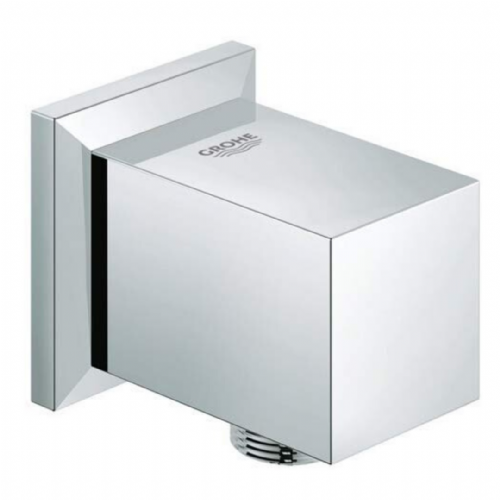 Grohe Allure Brilliant Shower Outlet Elbow 1/2 Inch - Model 27707000